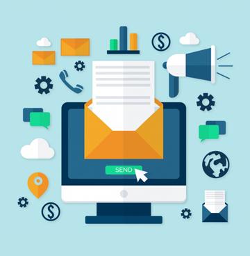 email marketing services in borivali,seo company in Borivali, seo services Borivali